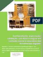 abordagemaplataformasferramentaseambientesdigitais-1321261458-.pdf