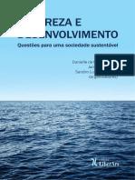 Natureza e Desenvolvimento_final_ebook - DANIELLE MAMED - Bruce Gilbert - Faculdade Contestado