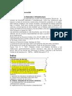 procedimiento de gestion1.docx