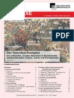 IMI-Studie2019-4b-Hannibal-Web