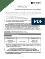 De esclavos a hijos   Devocional 10.10.pdf