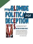 MassPolicticalDeceptions-24Pages