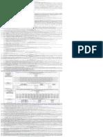 PORTARIA Nº 3.588, DE 21 DE DEZEMBRO DE 2017.pdf