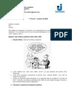 1er parcial 2do C PHA Mirna Iglesias Fava-1