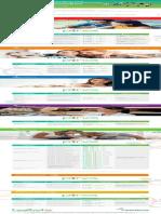 productos y servicios programa lealtad_200820