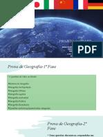Live 2-Hist. da Geografia.pptx
