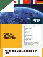 Live 3-Hist Brasil Colonial.pptx