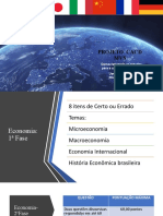 Live 5-Economia-Microeconomia