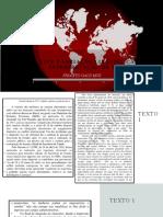 Live 9-Português-Variação Linguística.pptx
