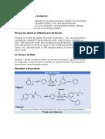 Informe de analisis cualitativo de fenoles
