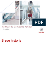 MANUAL TRANSPORTE VERTICAL