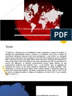 Live 14-Hist Mund-Rev Francesa