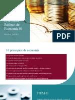Live Extra Economia 01