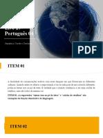 Live 29-Português 04