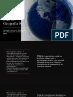 Live 30-Geografia 04