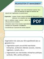 Chapitre I. ORGANISATION ET MANAGEMENT.pdf