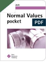Valori normale