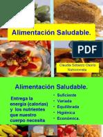 alimentacionsaludable