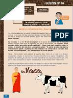 Sesión 18 EPT - Quinto Año.pdf