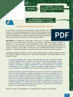 Sesión 17 EPT - Quinto Año.pdf
