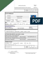 Copia de R-PS-17 Formulario de inscripción de educación continua (8).xlsx