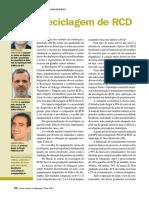 1080-Noticias_da_Construcao_SindusCon_Maio_de_2014.pdf