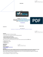 Microsoft.PracticeTest.MD-100.v2019-07-01.by_.Phoebe.39q