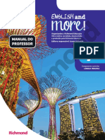 englishandmore9_MP_G20.pdf