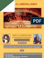 rev de 1820_constituição de 1822