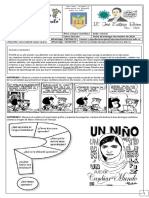 GUÃ_A 8 GRADO NOVENO JT.pdf