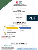 DISTOCIAS (1)