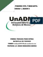 M17_U1_S2_VIPR_.pdf