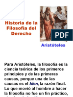 aristoteles-090910092709-phpapp02