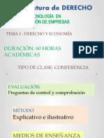 clase_2_conferencia.pptx