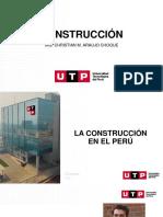 S01.s1 - La construcción en el Perú