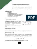Cir Electr P2.docx