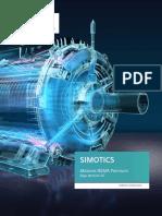 Simotics NEMA.pdf