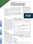 Prévention du VIH_sida Suisse 2007 - BU06_11_f
