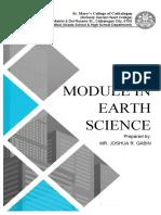 E.S.-Module-1.docx