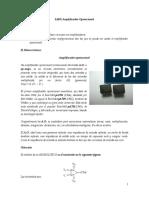 circuitos p8.docx