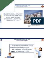 DiapositivasPlanificacionMediacionEvaluacionFormativaDREPuno - copia.pptx