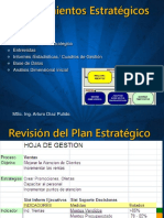 3.0 BI_Requerimientos.pdf