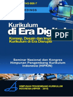 PROCEEDINGS_KURIKULUM_DI_ERA_DIGITAL_Kon.pdf