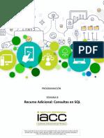 08_programacion_Consultas-SQL