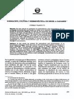 Texto Conrad.pdf