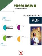 Telepsicologia 2 (1).pdf