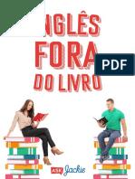 Ingles-Fora-do-Livro.pdf