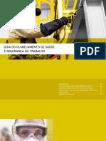 Guia_do_Planejamento_de_Sade_e_Segurana_do_Trabalho_1.pdf