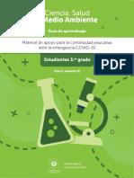 Guia_aprendizaje_estudiante_3er_grado_Ciencia_f3_s15.pdf
