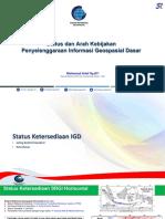 Talkshow_BIG51_Deputi IGD.pdf